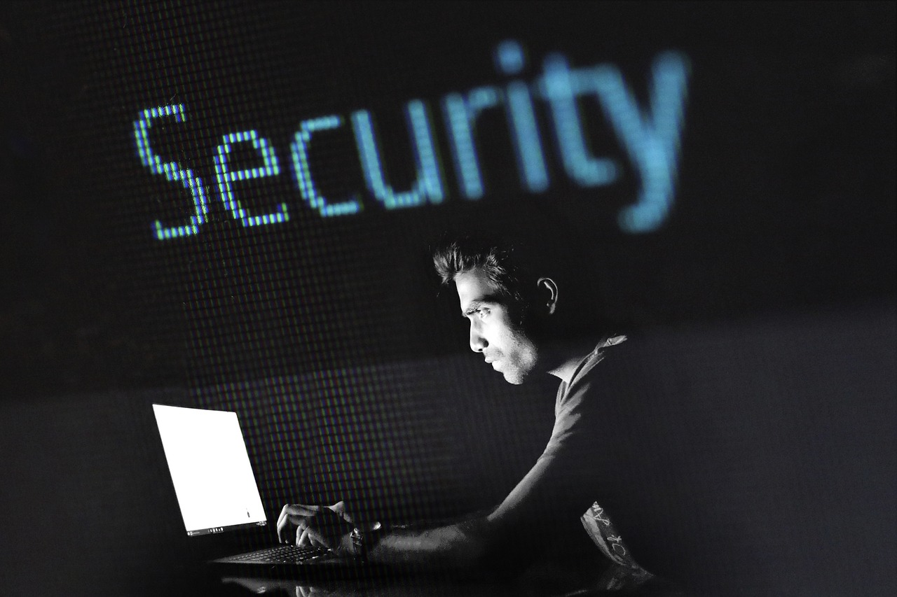 Cyber ​​attacks generate an impact of 40,000 million euros in a year