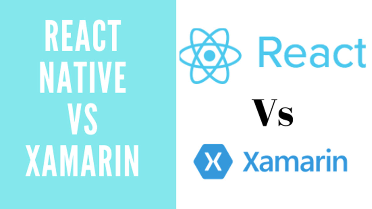 native-vs-xamarin