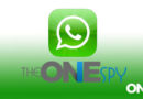 WhatsApp-with-TOS