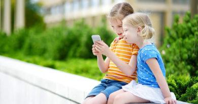 dangerous-apps-for-kids