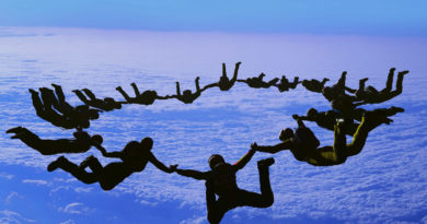imact of agility on project teams