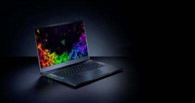 Razer Laptop