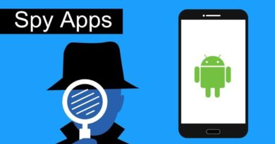 best-android-spy-apps