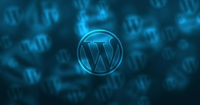 wordpress plugins for ecommerce platform
