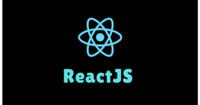 reactjs apps for photo sharing