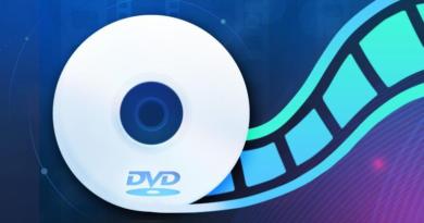 rip dvd